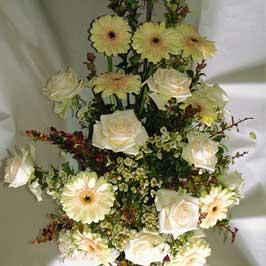 Modern Funeral Arrangements Campbelltown   Sydney Funeral